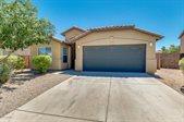 32053 North North Butte Drive, Queen Creek, AZ 85142
