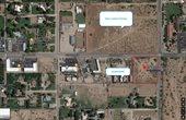 19097 East San Tan Boulevard, Queen Creek, AZ 85142