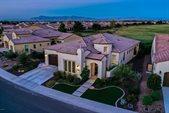 36825 North Stoneware Drive, Queen Creek, AZ 85140
