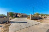 924 North 90TH Place, Mesa, AZ 85207