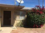 5233 East University Drive, #S, Mesa, AZ 85205