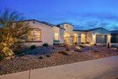 3835 East Fargo Street, Mesa, AZ 85205