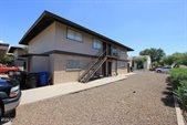 1742 East 6TH Avenue, Mesa, AZ 85204