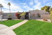8168 North Via Bueno --, Scottsdale, AZ 85258