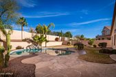 9760 East Greenway Street, Mesa, AZ 85207