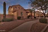 21212 South 184th Place, Queen Creek, AZ 85142