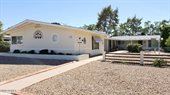 3629 East Glenrosa Avenue, Phoenix, AZ 85018