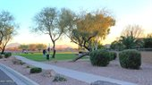 22828 South 214TH Street, Queen Creek, AZ 85142