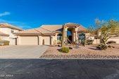 12530 East Kalil Drive, Scottsdale, AZ 85259