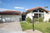 7322 East Sierra Vista Drive, Scottsdale, AZ 85250