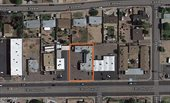 1410 East Broadway Road, Mesa, AZ 85204