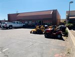 250 North Gilbert Road, Mesa, AZ 85203