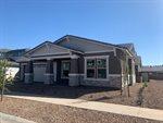 10707 East Tupelo Avenue, Mesa, AZ 85212