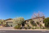 4110 North 47TH Street, Phoenix, AZ 85018