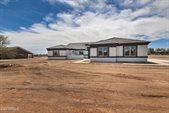 0 North Corinne Court, #3, Queen Creek, AZ 85142