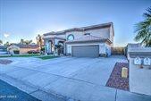 1438 South Creston Circle, Mesa, AZ 85204