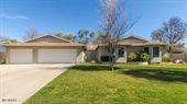 3435 North 48TH Way, Phoenix, AZ 85018