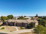 2555 North Acacia Circle, Mesa, AZ 85213