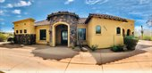 2015 North Woodruff --, Mesa, AZ 85207