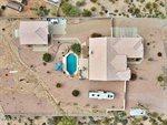 7919 East Mawson Road, Mesa, AZ 85207