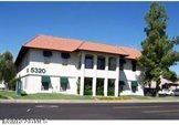5320 North 16th Street, #200, Phoenix, AZ 85016