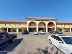 1616 East Main Street West, Mesa, AZ 85203