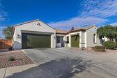 20916 East Arroyo Verde Drive, Queen Creek, AZ 85142