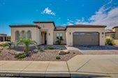 163 East Orange Blossom Path, Queen Creek, AZ 85140