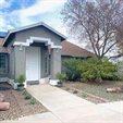 18132 East San Tan Boulevard, Queen Creek, AZ 85142