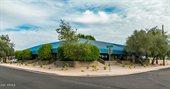 145 East University Drive, Mesa, AZ 85201