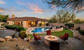 1840 West Sierra Sunset Trail, Phoenix, AZ 85085