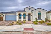 3032 East Robin Lane, Phoenix, AZ 85050