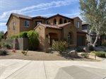 21309 North 39TH Way, Phoenix, AZ 85050