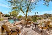 22320 North 36th Way, Phoenix, AZ 85050