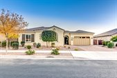 22299 East Rosa Road, Queen Creek, AZ 85142
