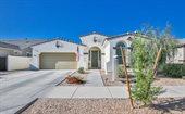 23098 East Desert Spoon Drive, Queen Creek, AZ 85142
