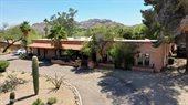 4653 East Sunset Drive, Phoenix, AZ 85028