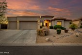 9358 East Mark Lane, Scottsdale, AZ 85262