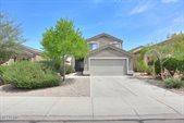 3174 West Carlos Lane, Queen Creek, AZ 85142