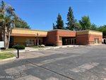 715 North Gilbert Road, Mesa, AZ 85203