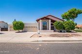 4059 East Glencove Street, Mesa, AZ 85205