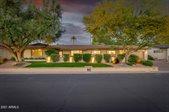 3315 North 47TH Street, Phoenix, AZ 85018