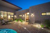 2970 North Calle Ladera --, Tucson, AZ 85715