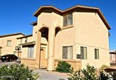 1026 East Fairmount Avenue, Phoenix, AZ 85014