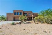 817 East Irvine Road, Phoenix, AZ 85086