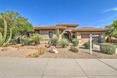 7331 East Brisa Drive, Scottsdale, AZ 85266