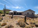 9601 East McKellips Road, Mesa, AZ 85207