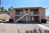 305 East Vine Circle, #202, Mesa, AZ 85210