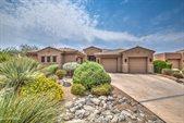 7345 East Sugarloaf Street, Mesa, AZ 85207