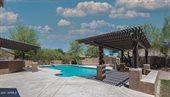 6954 East Teton Circle, Mesa, AZ 85207